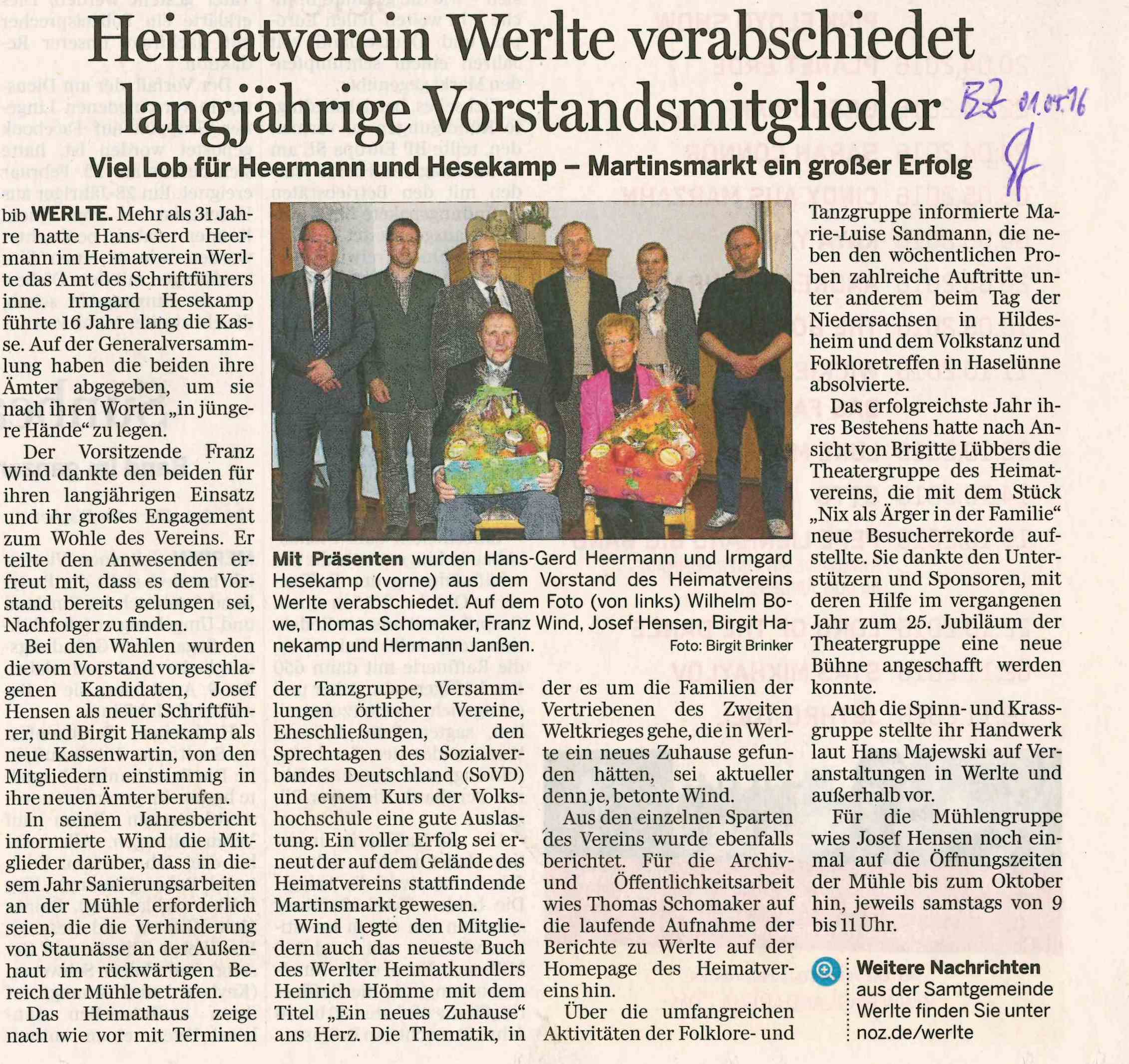 bentenrieder hof prittlbach